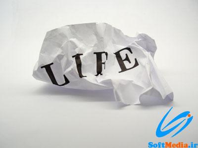 www.softmedia.ir - life