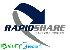 www.softmedia.ir - rapidshaire
